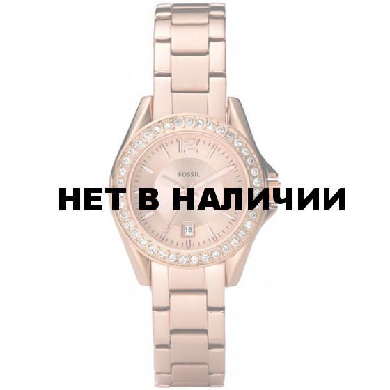 Женские наручные часы Fossil ES2889