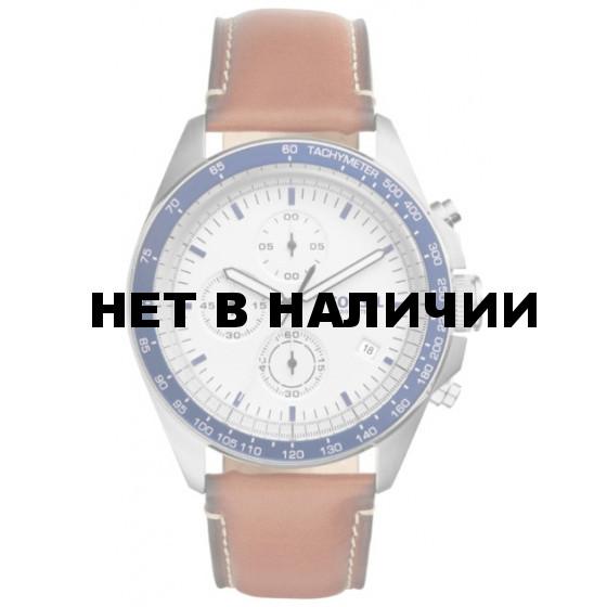 Мужские наручные часы Fossil CH3029