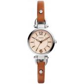 Женские наручные часы Fossil ES4025