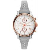 Женские наручные часы Fossil ES4045