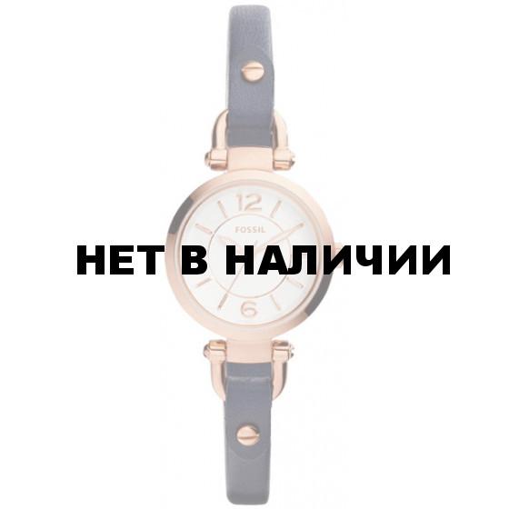 Женские наручные часы Fossil ES4026