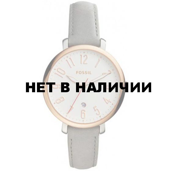Женские наручные часы Fossil ES4032