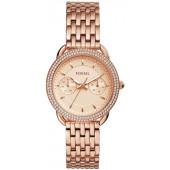 Женские наручные часы Fossil ES4055