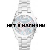 Женские наручные часы Fossil ES3880