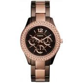 Женские наручные часы Fossil ES4079