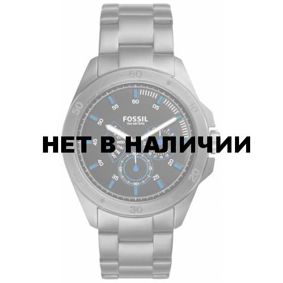 Мужские наручные часы Fossil CH3035