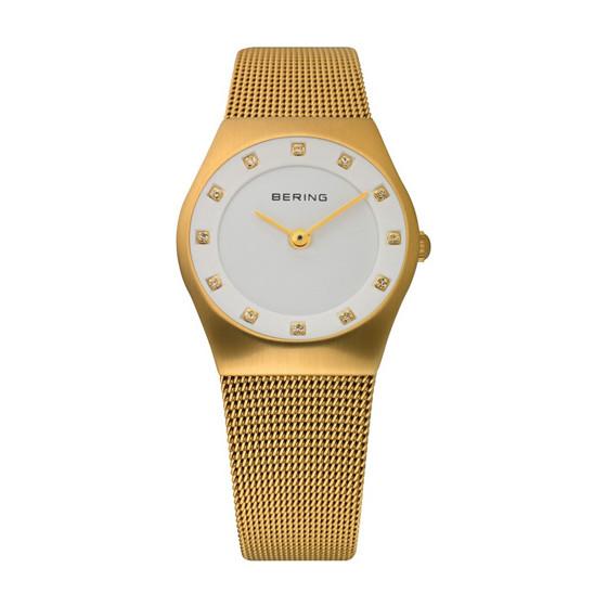 Наручные часы женские Bering 11927-334