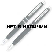 Письменный набор Cross AT0171-3