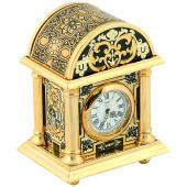 Часы настольные Credan 490133
