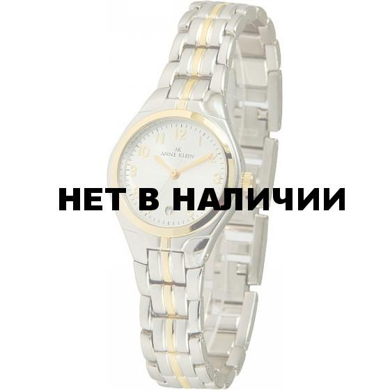 Женские наручные часы Anne Klein 5491 SVTT