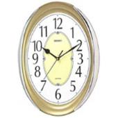 Настенные часы Orient M0021 GOLD
