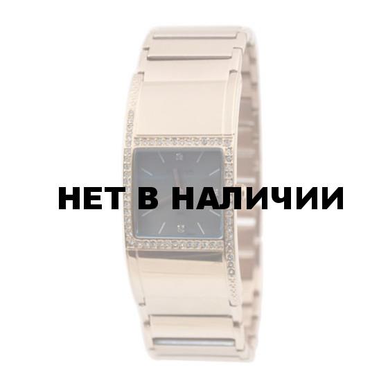 Женские наручные часы Спутник Престиж НЛ-1H501/8 (сер.)