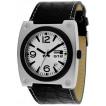 Мужские наручные часы RG512 G50071-204