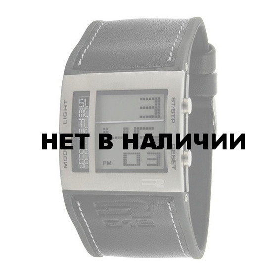 Мужские наручные часы RG512 G32011-203