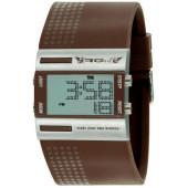 Наручные часы мужские RG512 G32271-605