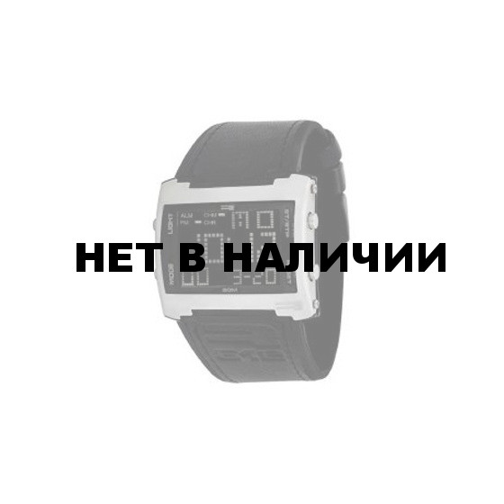 Мужские наручные часы RG512 G32031-203
