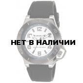 Мужские наручные часы RG512 G50779-201