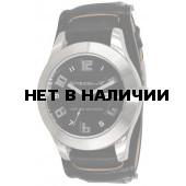 Мужские наручные часы RG512 G50661-203