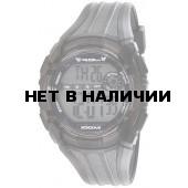 Мужские наручные часы RG512 G32441-003
