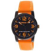 Мужские наручные часы RG512 G50889-903