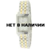 Наручные часы женские Pierre Ricaud P3249L.2153Q
