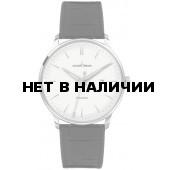 Наручные часы мужские Jacques Lemans N-206A