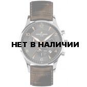 Наручные часы мужские Jacques Lemans 1-1654F