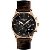 Наручные часы мужские Jacques Lemans 1-1654G
