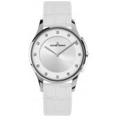 Наручные часы женские Jacques Lemans 1-1778G