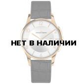 Наручные часы унисекс Jacques Lemans 1-1777P