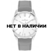 Наручные часы мужские Jacques Lemans 1-1769D