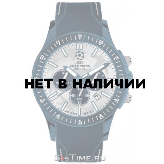 Наручные часы мужские Jacques Lemans U-43A