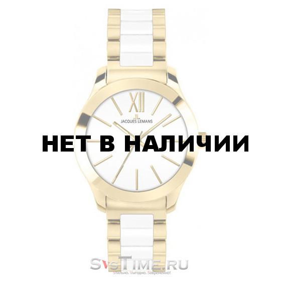 Наручные часы женские Jacques Lemans 1-1796C