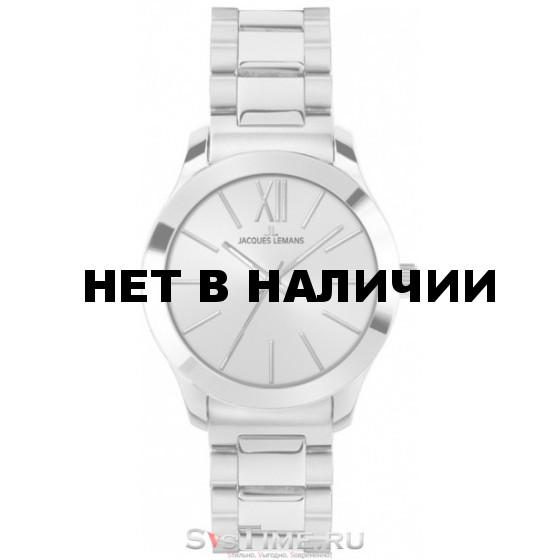 Наручные часы женские Jacques Lemans 1-1840F