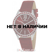Наручные часы женские Jacques Lemans 1-1841T