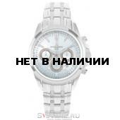 Наручные часы мужские Jacques Lemans 1-1117UN