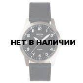 Мужские наручные часы Boccia 597-03