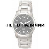 Мужские наручные часы Boccia 3530-06