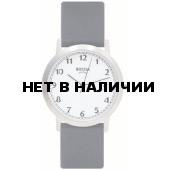 Мужские наручные часы Boccia 510-95