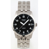 Мужские наручные часы Boccia 597-05