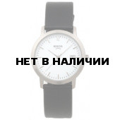 Мужские наручные часы Boccia 510-93