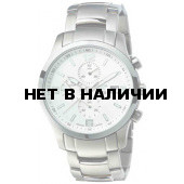 Мужские наручные часы Boccia 3776-05