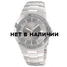 Мужские наручные часы Boccia 3549-01