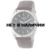 Мужские наручные часы Boccia 3548-02