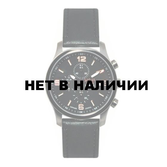 Мужские наручные часы Boccia 3776-07