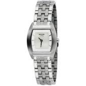 Женские наручные часы Boccia 3195-01