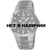 Мужские наручные часы Boccia 3549-03