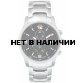 Мужские наручные часы Boccia 3776-10