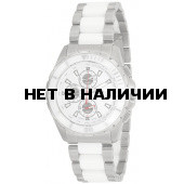 Мужские наручные часы Boccia 3766-03