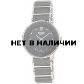 Женские наручные часы Boccia 3209-03